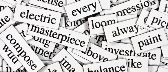French Influence On English Language Essay